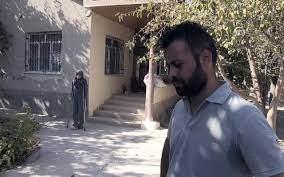 Osman Büyükşen ne doktoru nerede hangi ilde doktor? - Internet Haber