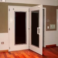 IAC Acoustics Noise-Lock® Door | Acoustical Solutions