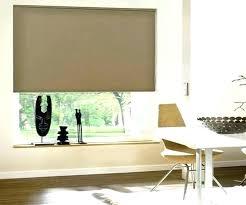 graber blinds reviews. Graber Blinds Costco Reviews Home Decor Outlets Little Rock .