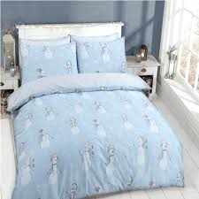 duvet cover for down comforter organic down comforter can you