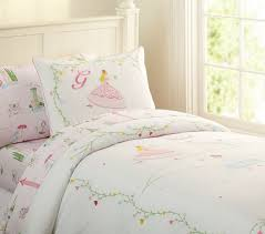 fairy tale imagery at pottery barn kids
