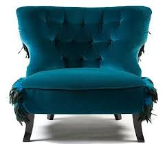 crushed turquoise velvet chair blue is my new favorite color my next couch will look be blue velvet how fun is that