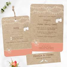 Engagement Invitation Format Unique Evening Wedding Invitation Wording Examples