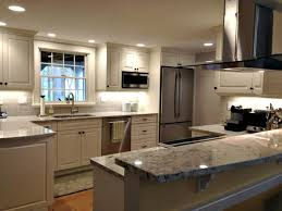 Custom Kitchen Cabinet Makers Delectable Wood Kitchen Cabinets Types Costs And Installation Angie's List