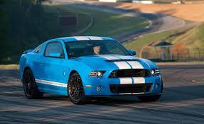 2014 Mustang Specs | 2014 Mustang Price | CJ Pony Parts