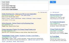 How To Use Google Adwords To Promote Your Website