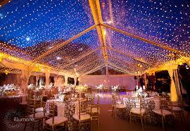 tent lighting ideas. fisher island wedding christmas lights mini twinkle tent lighting ideas h