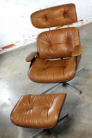 traditional mid century modern leather lounge chairs of sold style chair and barcelona city luxury design