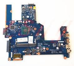 <b>for hp 14 g</b> 245 g3 laptop motherboard 764103 501 764103 001 la ...