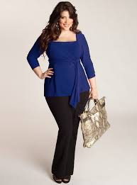 find cheap plus size clothing