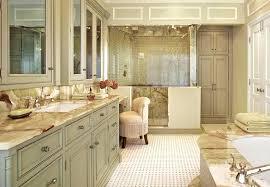 traditional bathroom designs 2012. Bathroom Designs 2012 Traditional \u2013 Travel2china