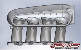 Not happy with Magnaflow Y Pipes [Archive] - DODGE RAM FORUM - Ram ...