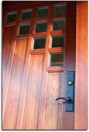 custom front doorBuffalo Custom Doors  Custom Exterior Door  Front Door