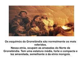 Resultado de imagem para IMAGENS DE COMIDAS DA GROENLÂNDIA