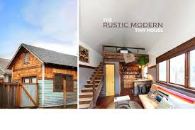 interesting modern tiny home the rustic modern tiny house apartments for  rent in united states modern