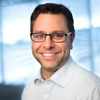 Daniel Warren-Smith - Principal and Founder - 24PC | LinkedIn