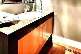 mission style wall cabinet craftsman bathroom vanity cabinets sears bathroom vanity mission style bathroom vanity cabinet