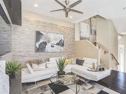 small living room fan high zillow digs wood ideas photos design for how to install plank installation stikwood reclaimed weathered with wooden ceiling india