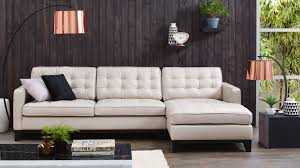 living room furniture chaise lounge. Modern Harveys Living Room Furniture In Gilbert 3 Seater Leather Lounge With Chaise Lounges G