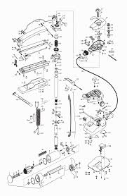 minn kota trolling motor plug and receptacle wiring diagram new foot minn kota power drive foot pedal wiring diagram fancy design minn kota foot pedal wiring diagram diagrams