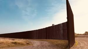 Signed And Sealed 2ndvote Sends Border Security Petition To At T
