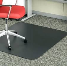 plastic mat for office chair plastic office chair amazing ideas office chair pad for carpet plastic