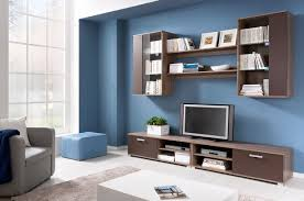 awesome wall units for living room an elegant way when everything is attached on the awesome retro living room