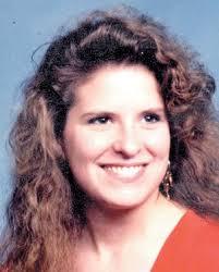 Jennifer Lynn Gaylord-Ramirez | Wilson County News