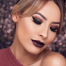 make up looks für feste makeup natural makeup and beauty nails