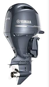 2018 suzuki 200 outboard. interesting outboard 2017 2018 yamaha f175xa 25u0027u0027 shaft 175hp four outboards sale on suzuki 200 outboard