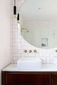 Bathroom Design Studio Best Design