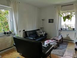 4 Zimmer Wohnung Zu Vermieten Moltkestr 36 67433 Neustadt