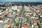 imagem de Barreiras Bahia n-8