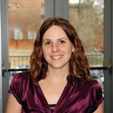 Leslie Kurtz | Department of Mathematics