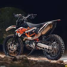 best 25 dirt bike toys ideas