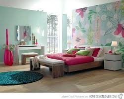 bedroom designs for girls. Girls Bedroom Design Girl Beautiful On Also Best Designs Ideas Teenage 0 For D