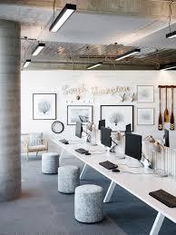 open office ceiling decoration idea. [ Porter Davis Offices Melbourne Office Snapshots ] - Best Free Home Design  Idea \u0026 Inspiration Open Office Ceiling Decoration Idea