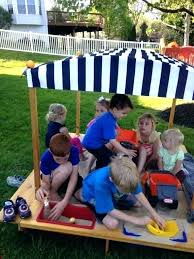 sandbox with canopy marvelous design backyard images assembly instructions kidkraft outdoor canada