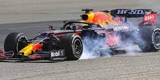 20 einzelrennen, die sogenannten grands prix, in. Formel 1 Test 2021 Bahrain Bestzeit Fur Verstappen Probleme Bei Schumacher