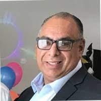 Gabriel Montalvo - EHS Manager - Mylan LLC / CIS International   LinkedIn
