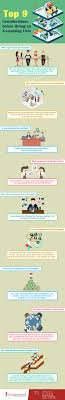 best ideas about accounting firms office before hiring an accounting firm consider these 9 points infographic