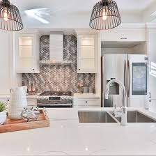Kitchen Design Services San Jose Kitchen Remodels San Jose Valley Village Ca Rosegold