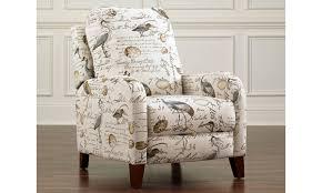 Paula Deen Down Home Bedroom Furniture Furniture At Haynes Furniture Haynes Furniture Virginias