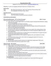 Ut Austin Resume Template Resume Template Ut Austin Therpgmovie 15