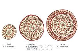 round rug sizes round rug sizes round area rug sizes designs rug size in cm area