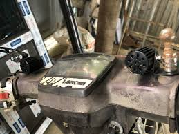 Động cơ, motor quạt 120w, 90w, 60w, 50w cho quạt hơi nước