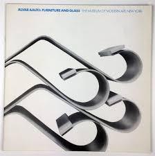 alvar aalto furniture. perfect alvar with alvar aalto furniture r