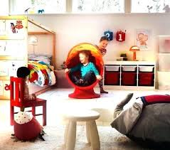 ikea playroom furniture. Ikea Childrens Playroom Furniture Decorating Excellent Kids Bedroom And Design Ideas With Modern D