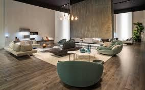 desiree furniture. Standard Lead Time Desiree Furniture