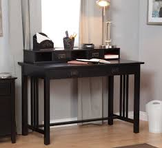 writing desk ikea furniture